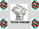 Social Change PowerPoint