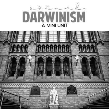 Social Darwinism Worksheets Teaching Resources TpT