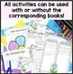 Social Emotional Book Companion Bundle (Save 20%!)