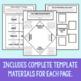 Social Emotional Interactive Notebook Bundle (Save 20%!)