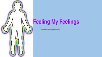 Social Emotional Learning