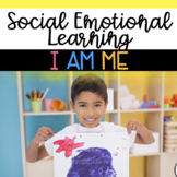 Social Emotional Learning Activities Unit 1