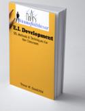 Social Emotional Learning Audio Book: E.I. Development -Methods & Techniques
