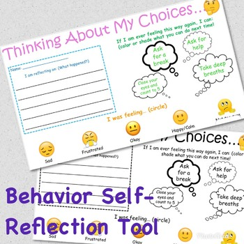 Social Emotional Learning BUNDLE (Mood Meters, Check-in Charts, Games + Poster)