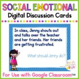 Social Emotional Learning Digital