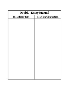 Social Emotional Learning (SEL) Reading Lesson Plan: Grades 1-5