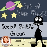 Social Emotional Learning: Social Skills Small Group Instruction