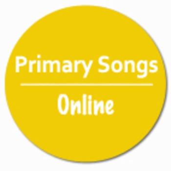 Social / Friendship Skills Song Bundle