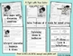 Social Skills Teen Activity: Idioms, Body Language, Social Problem Solving 3