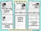 Social Skills Problem Solving Activities Bundle for Teen Life Skills