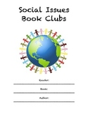 Social Issues Book Club Packet