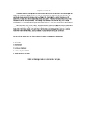 ELL Focused Social Justice-ENG2D Cross-Curricular Unit (ON Curriculum)