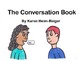 Social Language Skills: Conversation Pack
