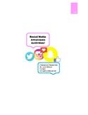 Social Media Awareness Activities