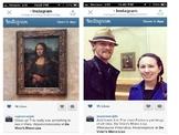 Social Media Contemporary Issues Hashtag Creative Writing