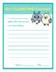 Social Media Etiquette Lesson Plan