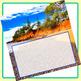 Social Media Image Templates - Instagram, Facebook, etc - Pictures Copy Space 04