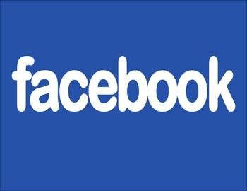 Social Media Themed Classroom; Facebook, Twitter, Instagram, etc