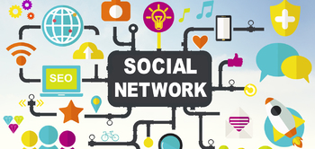 Social Networking and Antisocial Conduct