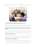 Flexible Problem Solving (Social Skills)
