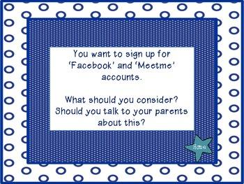 Social Problem Solving for Adolescents Part 2