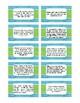 Social Scenario Flash Cards
