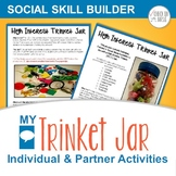 Social Skill Activity