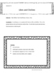 Social Skill Group Lesson Plans:  For Low Verbal or AAC