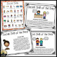 Social Skill Lesson - Social Skill of the Day Book