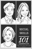 Social Skills 101- Lite