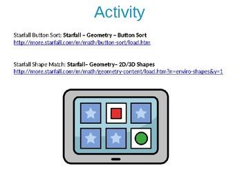 Social Skills-11 Interactive Units & Review Workbook