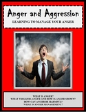 Social Skills - ANGER MANAGEMENT - Life Skills - Social Thinking