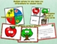 Social Skills Emotions Apple Theme Activities for Problem Solving