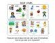 Social Skills Book Bundle