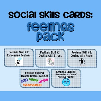 Free Special Education Task Cards Resources & Lesson Plans ...