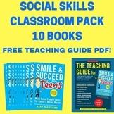 Social Skills for Special Education