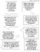 Social Skills - Conversation Starters
