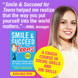 Social Skills Curriculum: 26 Book Bundle with FREE Teaching Guide