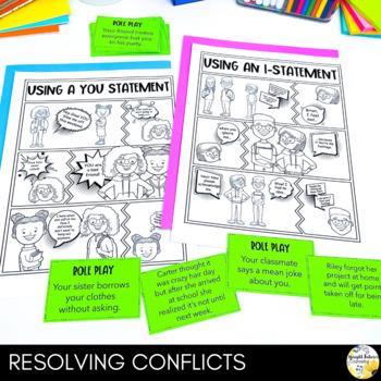 Social Skills Group Social Fluency Social Skills Counseling Group