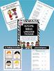 Social Skills Language Package