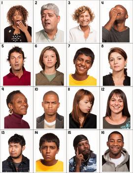Social Skills Lessons for Communication Skills