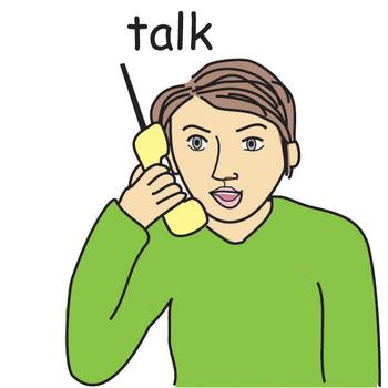 Social Skills: Listening