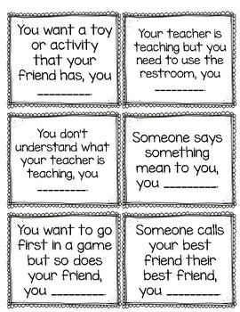 Social Skills Matching