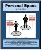 Social Skills, PERSONAL SPACE, Life skills