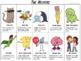Behavior Social Skills Pack
