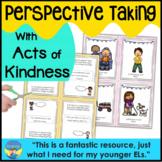Social Skills Activities | Character Education Politeness