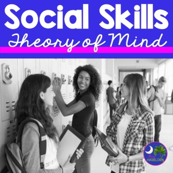 Social Skills Picture Cards Teaching Empathy Using Pictures Facial Expressions