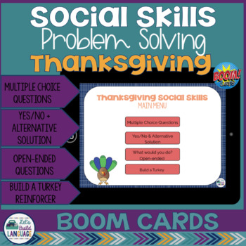 Social Skills Worksheets additionally social skills worksheets for 2nd grade moreover social skills training worksheets furthermore appropriate social skills worksheets together with  additionally free social skills worksheets furthermore Social Skills Problem Solving  Thanks by Jaclyn Watson   TpT furthermore aspergers social skills worksheets together with Map Skills Worksheet Puzzles Lesson Pla   munity Forums L Social together with Appropriate Social Skills Worksheets Free Map For Preers moreover Bunch Ideas Of Social Skills Worksheets For Kindergarten Collection additionally Appropriate Social Skills Worksheets Skill Are Great To Use On likewise social skills worksheets for middle as well aspergers social skills worksheets additionally  furthermore social skills worksheets for teens. on social skills worksheets for adults