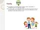 Social Skills-Relationships