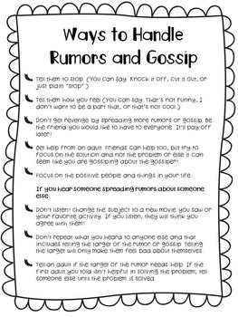 rumors gossiping Gossip sayings and quotes below you will find our collection of inspirational, wise, and humorous old gossip quotes, gossip sayings, and gossip proverbs, collected over the years from a variety of sources.